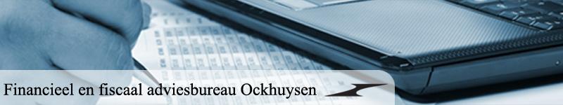 Ockhuysen beheer en advies b.v.